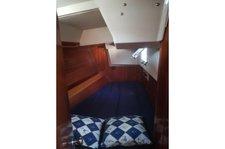 thumbnail-6 Grand Soleil 46.0 feet, boat for rent in Santa maria di Leuca, IT