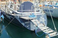 thumbnail-4 Grand Soleil 46.0 feet, boat for rent in Santa maria di Leuca, IT
