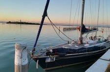 thumbnail-3 Grand Soleil 46.0 feet, boat for rent in Santa maria di Leuca, IT