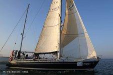 thumbnail-2 Grand Soleil 46.0 feet, boat for rent in Santa maria di Leuca, IT