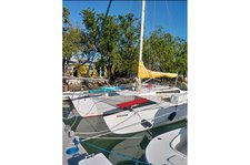 thumbnail-5 Norman Cross 40.0 feet, boat for rent in Key Biscayne, FL