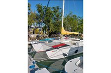 thumbnail-4 Norman Cross 38.0 feet, boat for rent in Key Biscayne, FL