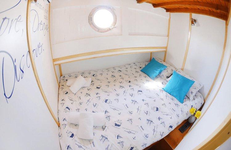 Boat for rent Custom 45.93 feet in Zadar, Croatia