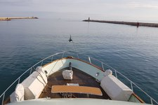 thumbnail-4 Apreamare 9 72.18 feet, boat for rent in Lisboa, PT