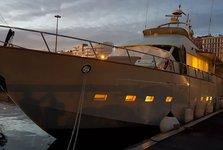 thumbnail-4 Apreamare 9 72.18 feet, boat for rent in Lisboa, PT