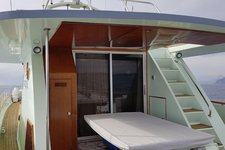 thumbnail-5 Apreamare 9 72.18 feet, boat for rent in Lisboa, PT