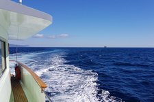 thumbnail-7 Apreamare 9 72.18 feet, boat for rent in Lisboa, PT