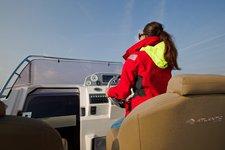 thumbnail-5 Atlantic Marine 22.0 feet, boat for rent in Trogir, HR