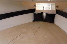 thumbnail-8 Atlantic Marine 22.0 feet, boat for rent in Trogir, HR