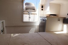 thumbnail-9 Atlantic Marine 22.0 feet, boat for rent in Trogir, HR