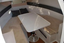 thumbnail-7 Atlantic Marine 22.0 feet, boat for rent in Trogir, HR