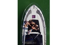 thumbnail-51 Azimut 44.1 feet, boat for rent in Key Biscayne, FL