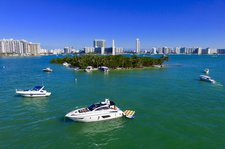 thumbnail-49 Azimut 44.1 feet, boat for rent in Key Biscayne, FL