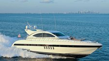 thumbnail-15 Mangusta 72.0 feet, boat for rent in MIAMI,