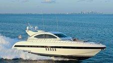 thumbnail-15 Mangusta 72.0 feet, boat for rent in MIAMI, FL