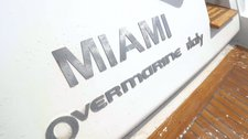 thumbnail-22 Mangusta 72.0 feet, boat for rent in MIAMI,