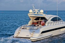 thumbnail-2 Mangusta 72.0 feet, boat for rent in MIAMI,