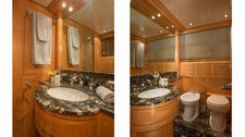 thumbnail-13 Mangusta 72.0 feet, boat for rent in MIAMI,