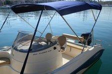 thumbnail-6 Poseidon 18.0 feet, boat for rent in Trogir, HR