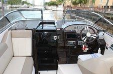 thumbnail-3 Regal 30.0 feet, boat for rent in Aventura, FL