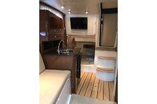 thumbnail-7 Regal 30.0 feet, boat for rent in Aventura, FL