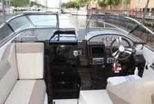 thumbnail-8 Regal 30.0 feet, boat for rent in Aventura, FL