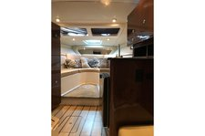 thumbnail-6 Regal 30.0 feet, boat for rent in Aventura, FL