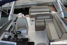 thumbnail-10 Regal 30.0 feet, boat for rent in Aventura, FL