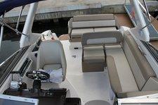 thumbnail-5 Regal 30.0 feet, boat for rent in Aventura, FL