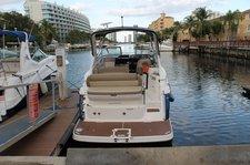 thumbnail-2 Regal 30.0 feet, boat for rent in Aventura, FL