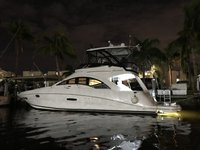 thumbnail-2 SeaRay 47.0 feet, boat for rent in Miami, FL