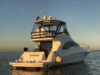 thumbnail-5 SeaRay 47.0 feet, boat for rent in Miami, FL