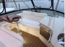 thumbnail-11 SeaRay 47.0 feet, boat for rent in Miami, FL