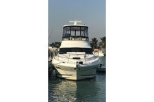 thumbnail-3 SeaRay 47.0 feet, boat for rent in Miami, FL