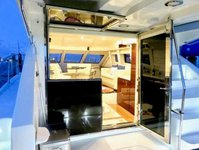 thumbnail-16 SeaRay 47.0 feet, boat for rent in Miami, FL