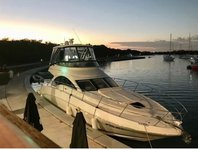 thumbnail-8 SeaRay 47.0 feet, boat for rent in Miami, FL