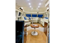 thumbnail-17 SeaRay 47.0 feet, boat for rent in Miami, FL