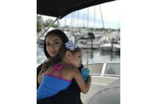 thumbnail-24 SeaRay 47.0 feet, boat for rent in Miami, FL