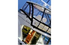 thumbnail-12 SeaRay 47.0 feet, boat for rent in Miami, FL