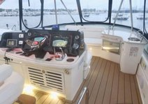 thumbnail-10 SeaRay 47.0 feet, boat for rent in Miami, FL