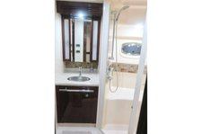 thumbnail-14 SeaRay 47.0 feet, boat for rent in Miami, FL