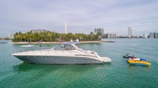 thumbnail-19 Sea Ray 54.0 feet, boat for rent in Miami Beach, FL