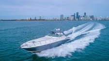 thumbnail-14 Sea Ray 54.0 feet, boat for rent in Miami Beach, FL
