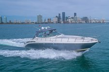 thumbnail-21 Sea Ray 54.0 feet, boat for rent in Miami Beach, FL