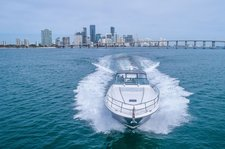 thumbnail-5 Sea Ray 54.0 feet, boat for rent in Miami Beach, FL