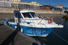 thumbnail-9 Silcar 32.0 feet, boat for rent in Lisboa, PT