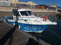 thumbnail-6 Silcar 32.0 feet, boat for rent in Lisboa, PT