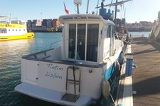thumbnail-11 Silcar 32.0 feet, boat for rent in Lisboa, PT