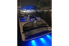 thumbnail-6 YAMAHA 21.0 feet, boat for rent in Miami, FL