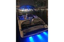 thumbnail-8 YAMAHA 21.0 feet, boat for rent in Miami, FL